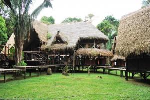 amazon-lodge-cuyabeno