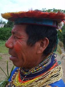 cuyabeno-culture-tours