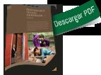 icono_learn_pdf