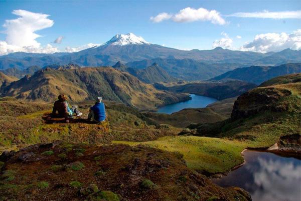 andean_landscape-1-month